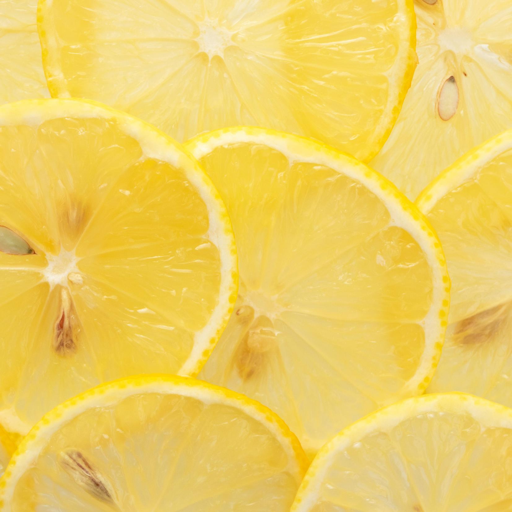 Lemons Describing Eating Disorders for Van Dusen Nutrition