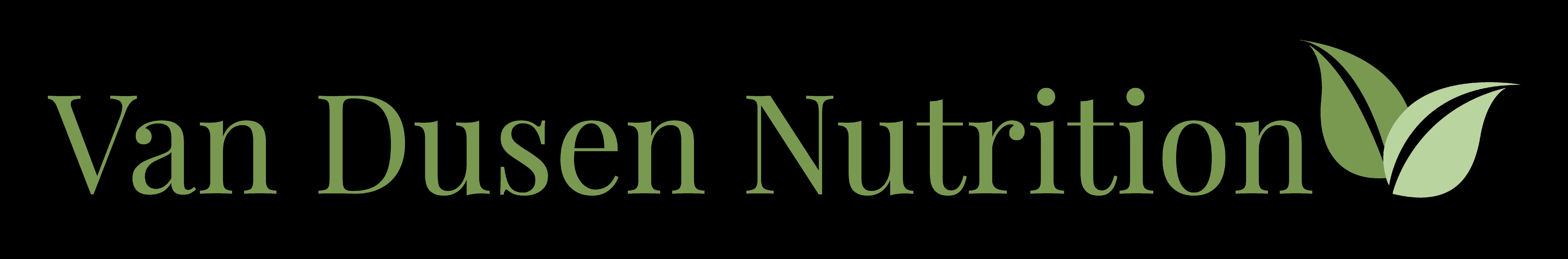 VDN logo Transparent background